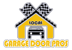 milwaukee local garage door pros